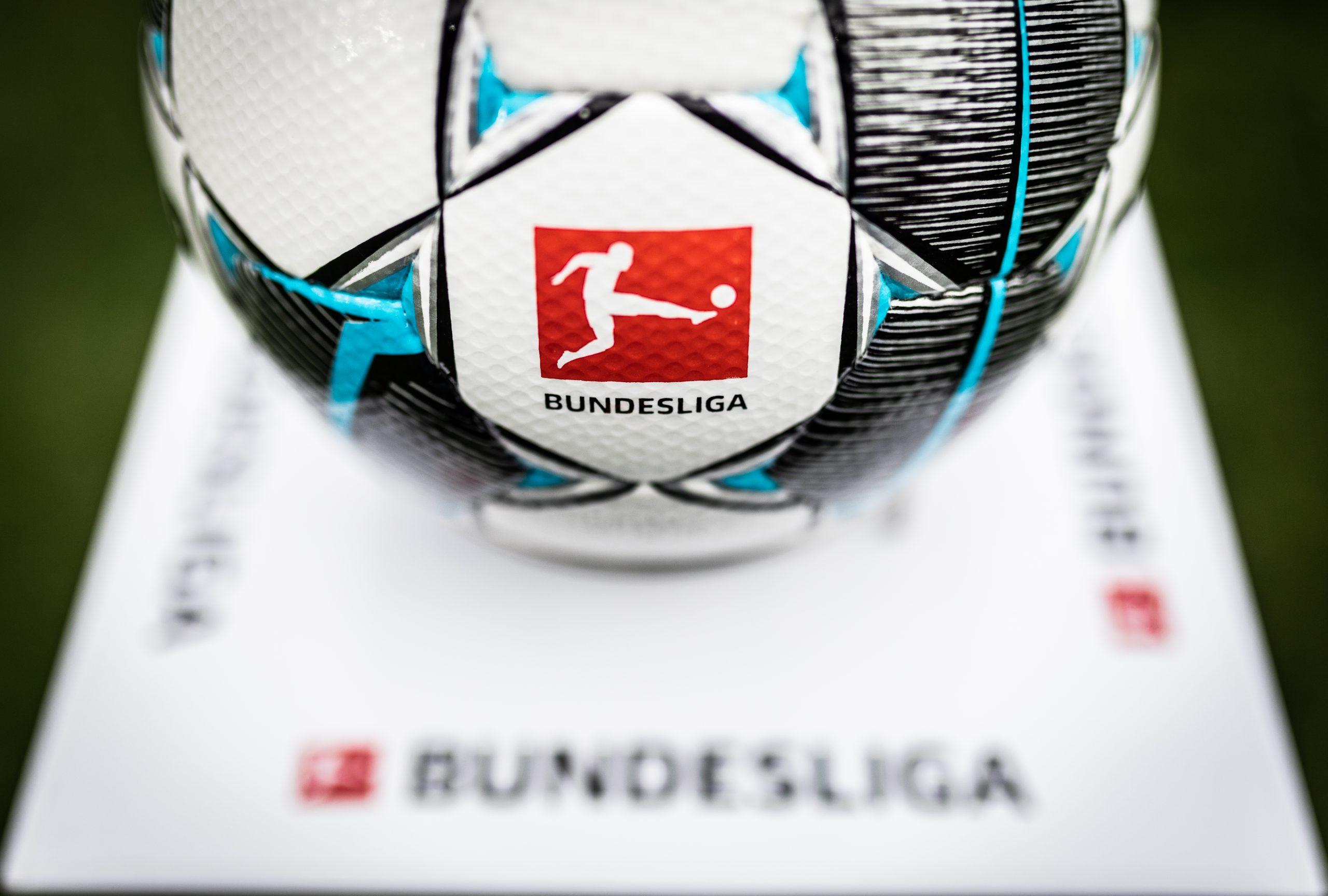 Bundesliga Analysis